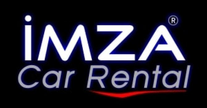 Antalya rent a car - araba kirala